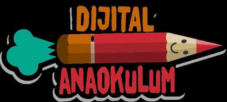 Dijital Anaokulum