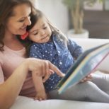 Okul Öncesi Dönemde Kitap Okuma Alışkanlığı Nasıl Kazandırılır?