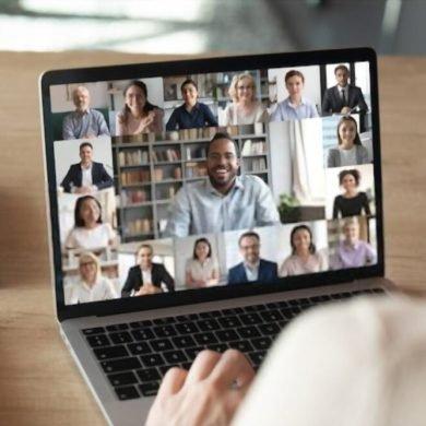 Online Aile Danışmanlığı